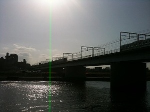20100306_009_2